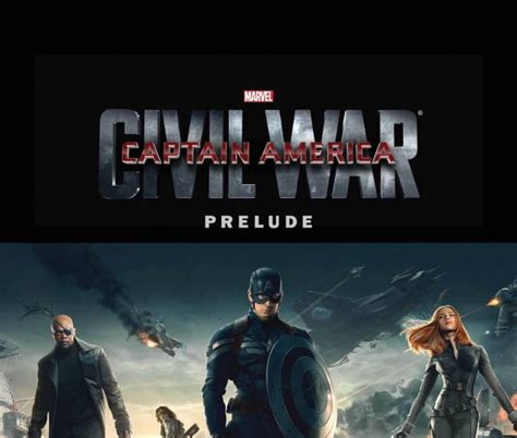 marvel s infinity war prelude marvel s captain america civil war prelude 2015 3
