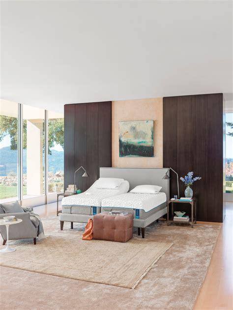 tempur pedic bed reviews tempurpedic cloud luxe mattress reviews fantastic
