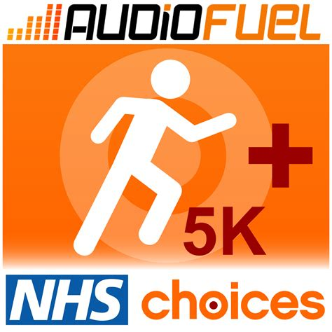 couch potato to 5k nhs couch potato to 5k podcast free download bonus cracking