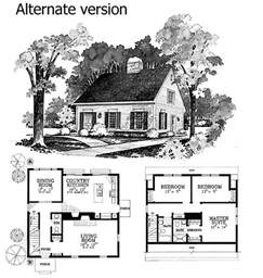 cape cod cottage plans pin by edwards on home
