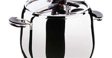 Sale Panci Presto Stainless Steel Fujimaru Murah panci presto panci presto murah review panci presto panci presto oxone ox 1080 8 lt review