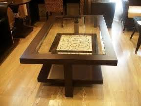 Living Room Table Design Living Room Center Table Decorations Steel Craft Martine Coffee Table With Drawer Wenge Living