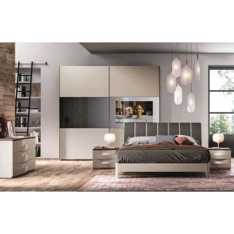 armadio con televisore incorporato armadio con tv pollici incassata nell anta artigian