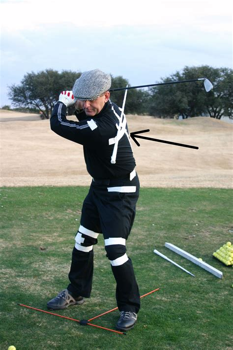 7 laws of the golf swing limitations of the golf swing in golfers over 50