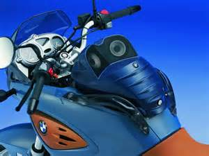 Bmw f 650 cs scarver 2002 galerie moto motoplanete