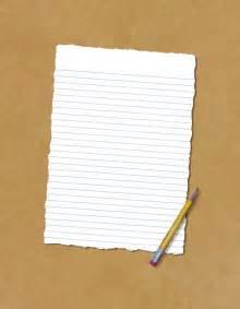 Img como escribir una carta de newhairstylesformen2014 com