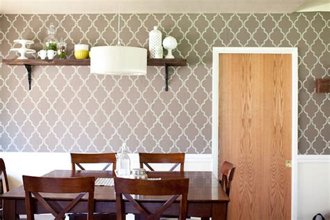 easy remove wallpaper for apartments diy removable wallpaper