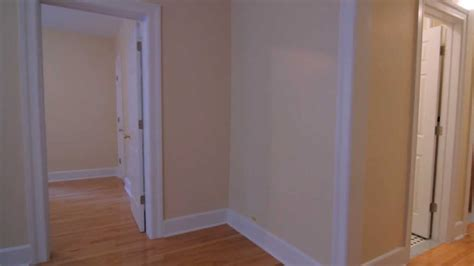 one bedroom apartment in the bronx apartment studio apartments in the bronx for rent massive renovated 1 bedroom east tremont bronx