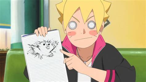 anime boruto boruto 07 anime evo