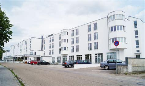 wohnungen in regensburg kaufen studenten wohnungen zimmer mieten 1 zi apartment in