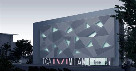 art design institute miami institute of contemporary art miami names ellen salpeter