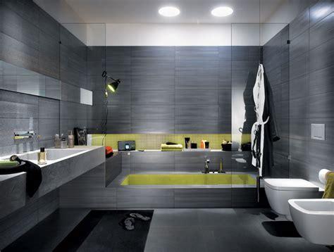 nel bagno come eliminare l odore di fogna nel bagno la guida alle