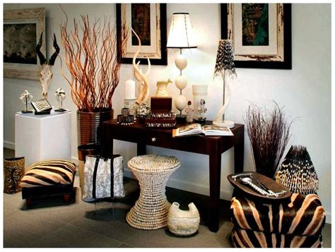 safari living room decor best 25 african living rooms ideas on pinterest african