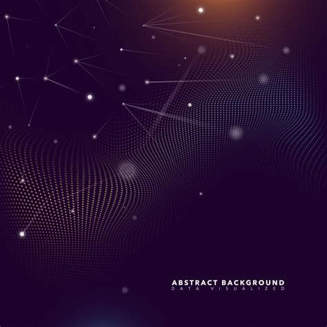 abstract background vectors photos and psd files free download abstract background vectors photos and psd files free