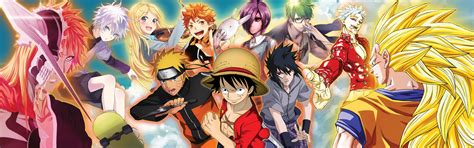 anime cover anime cover by m7md 3li by eng mam on deviantart