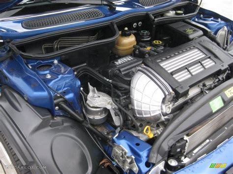 small engine service manuals 2006 mini cooper instrument cluster service manual how do cars engines work 2005 mini cooper instrument cluster found this the
