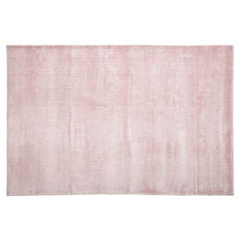 light pink rug mirage light pink rug the land of nod