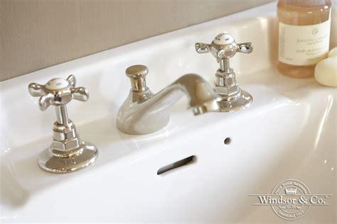 bathroom companies windsor bathroom company kranen product in beeld