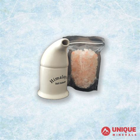 himalayan pink salt l homemade sea salt inhaler homemade ftempo