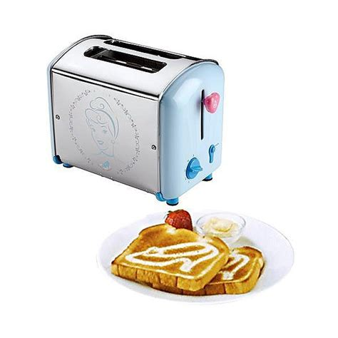 princess toaster 55 curated disney ideas by blueberrybranch disney