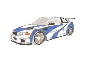 Conect Car O Que é Sport Cars Desenhos