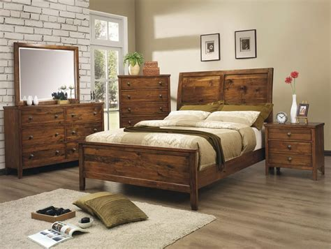 teak wood bedroom set teak bedroom set for sale home design ideas