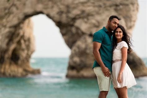 7 picture perfect destinations for pre wedding photoshoot