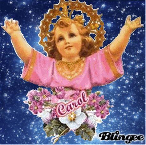 imagenes religiosas divino niño jesus divino nino jesus picture 128180037 blingee com
