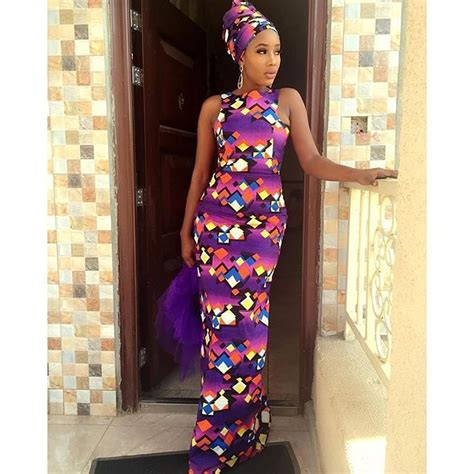 ankara style for 2015 a million styles africa end of the year ankara styles 2015