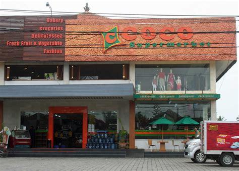 coco supermarket ubud suomalainen matkaopas bali bali oppaan 2010 p 228 ivitys ubud