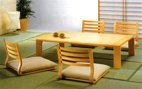 japanese dinner table the simple but always original japan