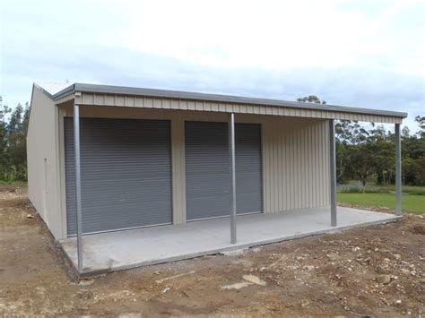 Stable Sheds by Farm Machinery Galleries Stable Sheds Garages