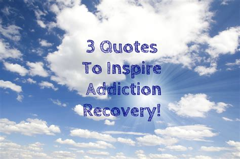 Opiate Detox Recovery by Heroin Recovery Quotes Quotesgram