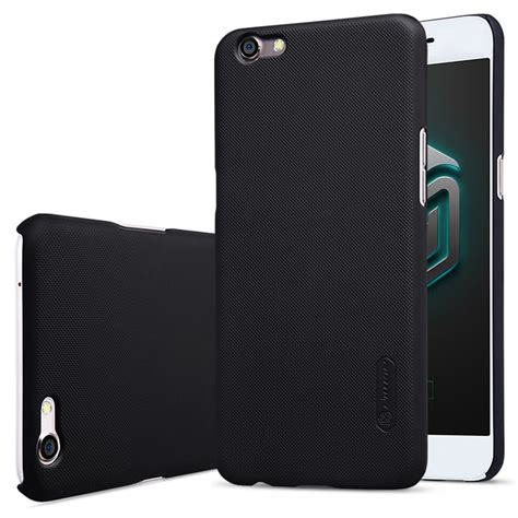 Oppo 3 Hardcase Motomo 1 nillkin frosted shield for oppo r9s plus black jakartanotebook