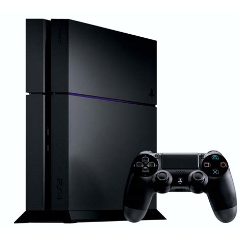 ps4 console ps4 1tb console dionwired