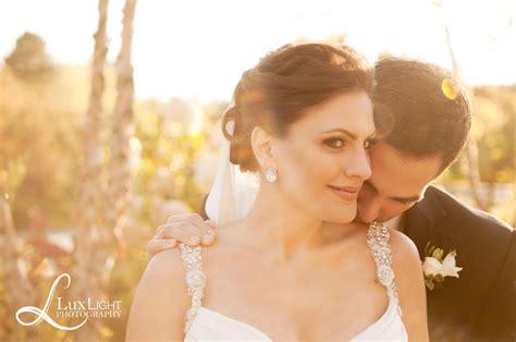 northern michigan wedding photographer petoskey traverse petoskey mi bay harbor wedding photographer