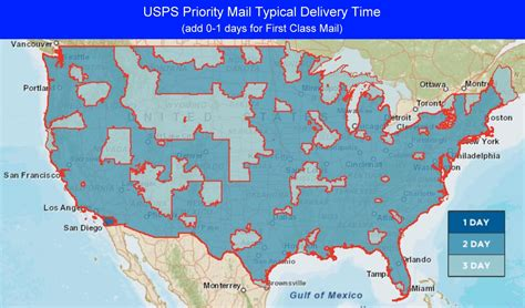 usps deliver luminence shipping policies