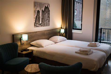 what does studio bedroom mean weerdsingel studio servicedapartments