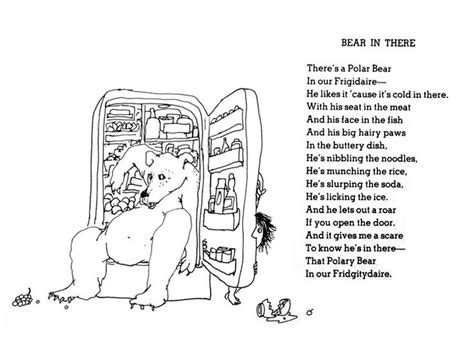 messy room by shel silverstein famous funny poem 17 best shel silverstein images on pinterest shel