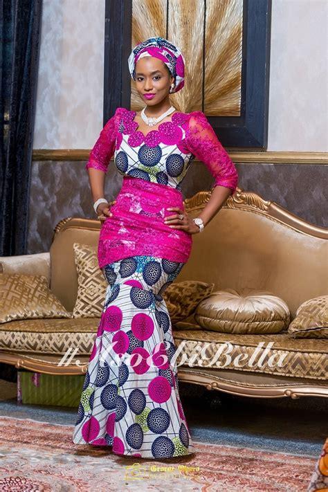 bellanaija weddings presents asoebibella beautiful vol 51 fabulous ankara 2016 styles newhairstylesformen2014 com