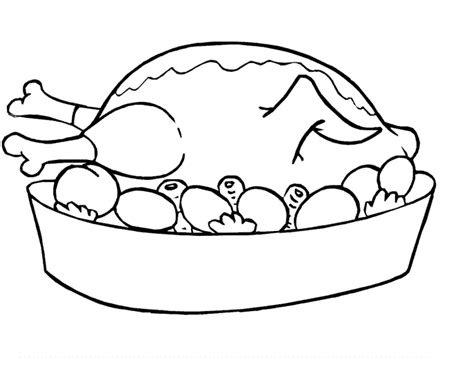food coloring free printable food coloring pages for