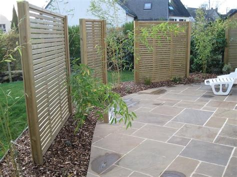 Garden Fence Screening Ideas 26 Best Images About Garden Screens On Pinterest Gardens Raised Beds And Garden Makeover