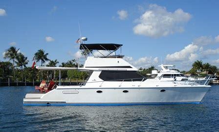 catamaran ventures email catapult catamaran for sale venture 44 in stuart florida