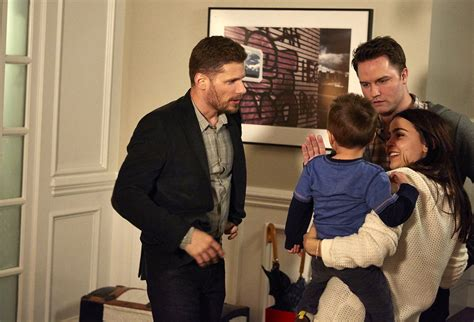 Parenthood Friday Lights parenthood series finale inside the flash forward