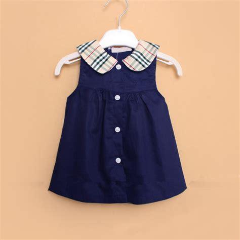 baby dress design video popular baby designer dresses aliexpress