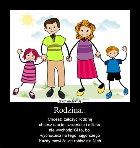 Dzied Matki Rodzina Demotywatory Pl