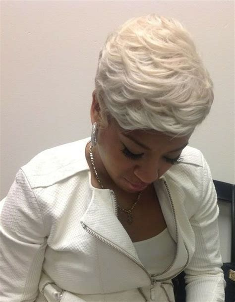 keyshia coles mother frankie hairstyle keyshia cole short hairstyles http www weddideas com