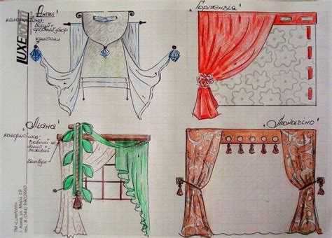 draw the drapes 1000 images about how to draw curtains on pinterest