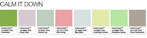 pantone color palette 2017 2017 pantone color of the year home decor supreme accents