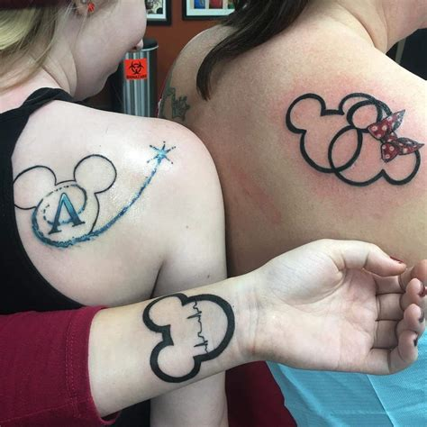 disney tattoo design 60 wonderful disney ideas for disney